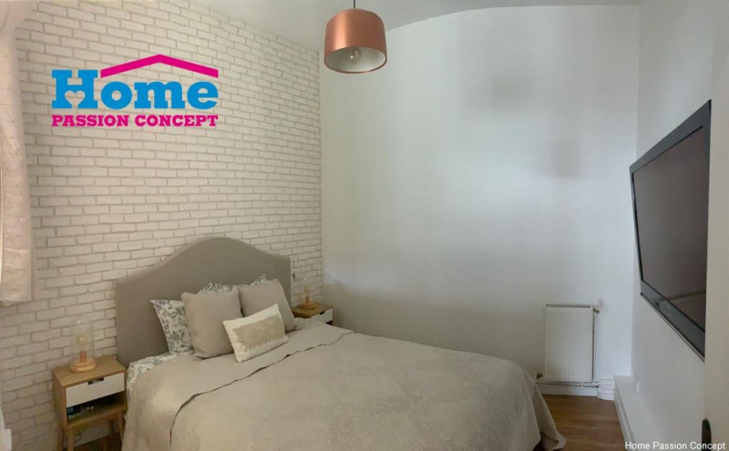 Vente appartement Suresnes 699 000€ - Photo 6
