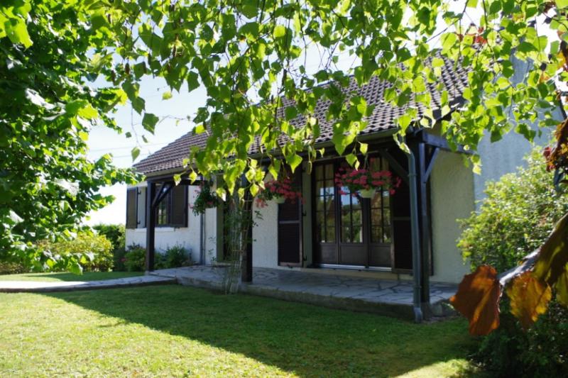 Vente maison / villa Louzouer 129000€ - Photo 14