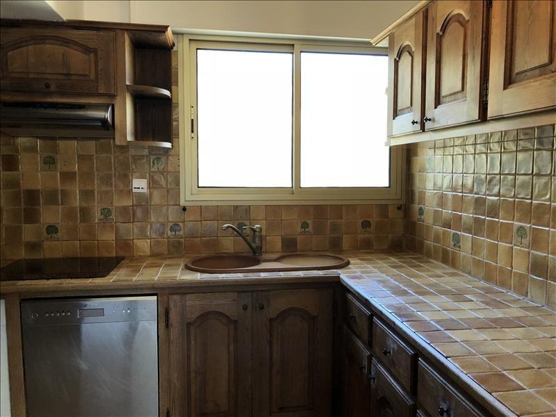 Vente appartement L ile rousse 350000€ - Photo 8