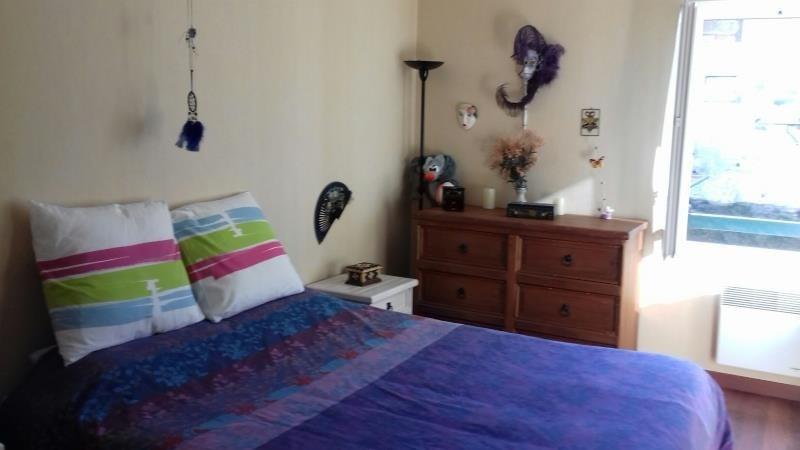 Venta  apartamento Hendaye 230000€ - Fotografía 6