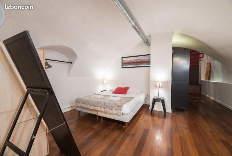 Vente appartement Paris 10ème 990000€ - Photo 5