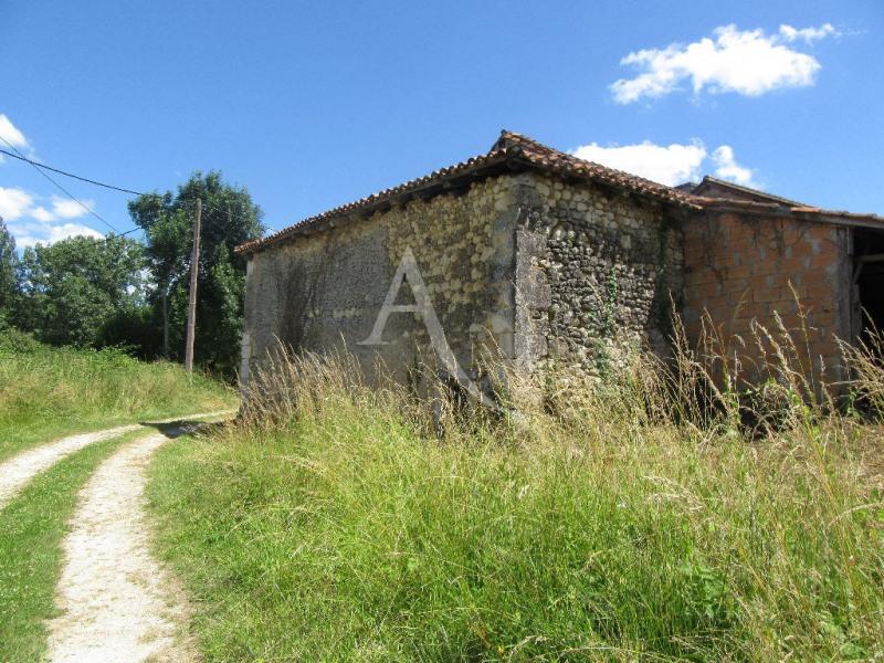 Sale house / villa Eyvirat 33000€ - Picture 1