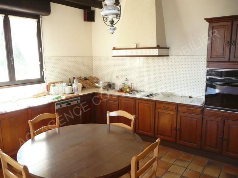 Vente maison / villa Mont de marsan 135000€ - Photo 4