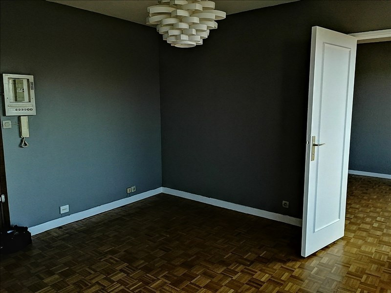 Location appartement Toulouse 520€ CC - Photo 5