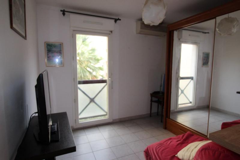 Venta  apartamento Hyeres 243800€ - Fotografía 14