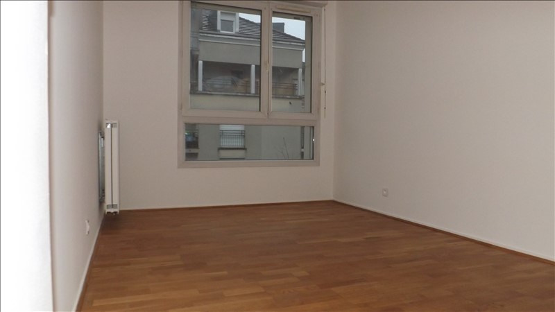 Rental apartment Bussy st georges 1 186€ CC - Picture 4