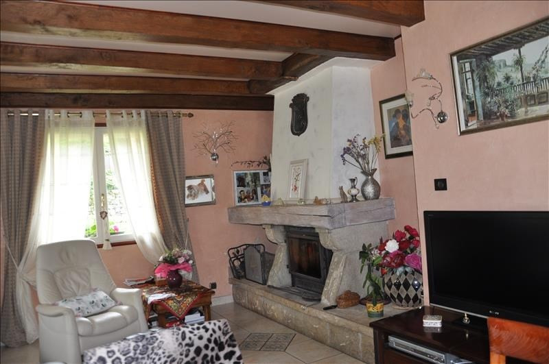 Sale house / villa Lavancia epercy 344 000€ - Picture 19