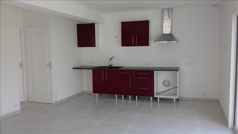 Sale house / villa Royan 290000€ - Picture 5