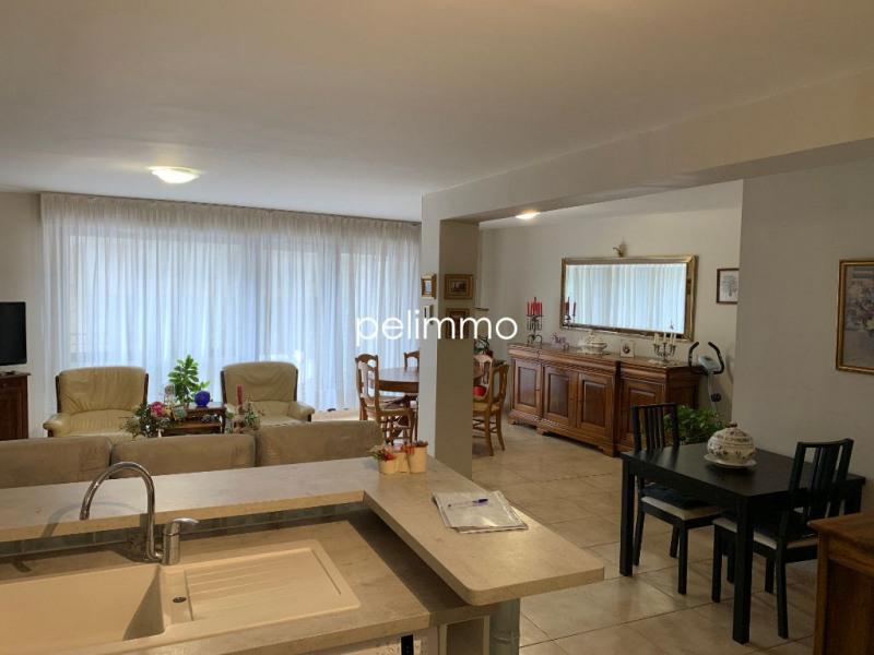 Location appartement Salon de provence 1050€ CC - Photo 1