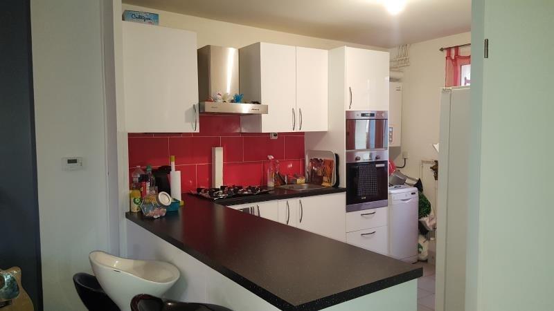 Sale house / villa Beauvais 230000€ - Picture 3