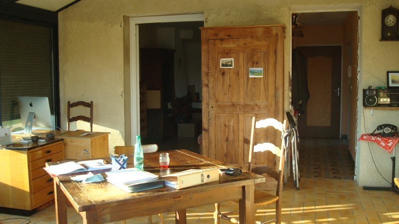 Viager maison / villa Allex 47000€ - Photo 3
