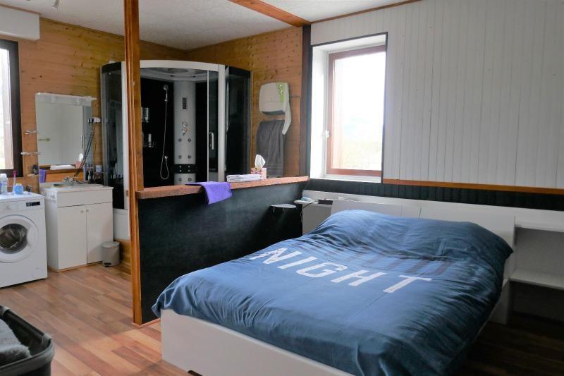 Vente maison / villa Izernore 95000€ - Photo 3