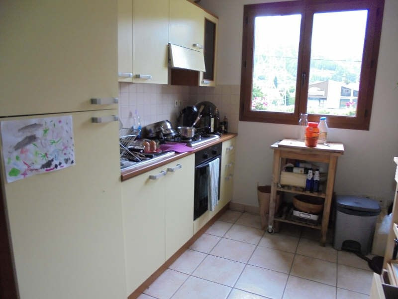Sale apartment Scionzier 178 000€ - Picture 6