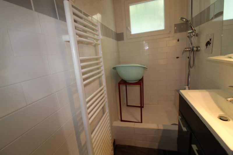 Vente appartement Hyeres 203 300€ - Photo 9