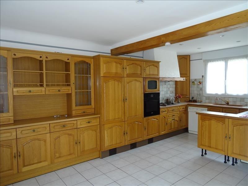 Vente maison / villa La creche 99600€ - Photo 3
