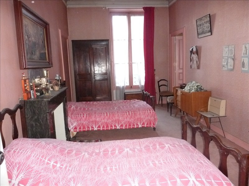 Vente de prestige appartement Pau 261 000€ - Photo 5