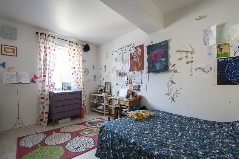 Vente maison / villa Anse 349000€ - Photo 6