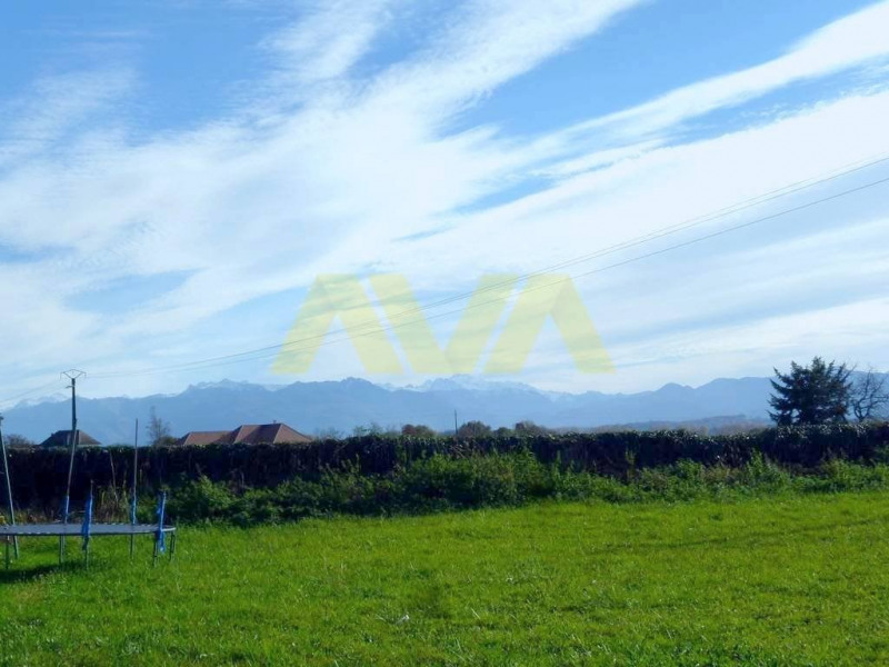 Vente terrain Navarrenx 32 000€ - Photo 8