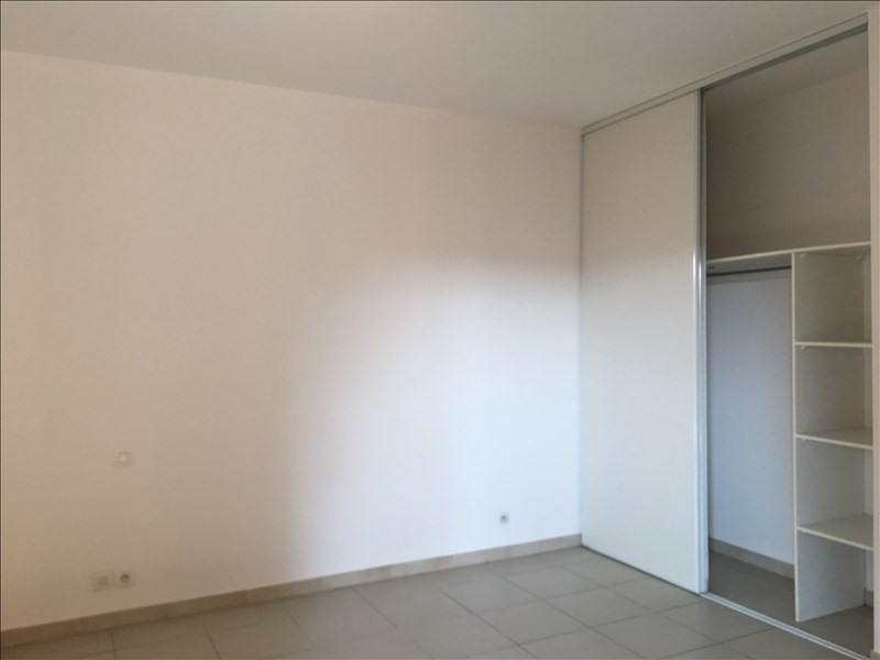 Location appartement Aix en provence 1 004€ CC - Photo 3