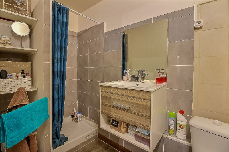 Location appartement Nimes 350€ +CH - Photo 3