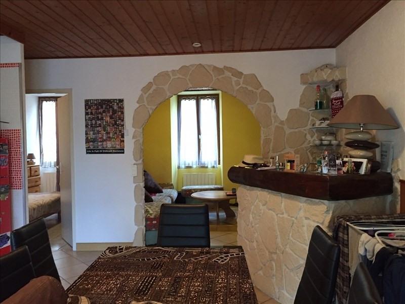 Location appartement La roche-sur-foron 690€ CC - Photo 3