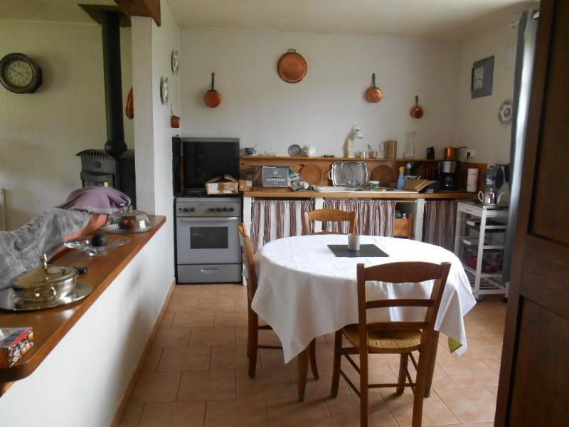 Vendita casa Brombos 193000€ - Fotografia 6