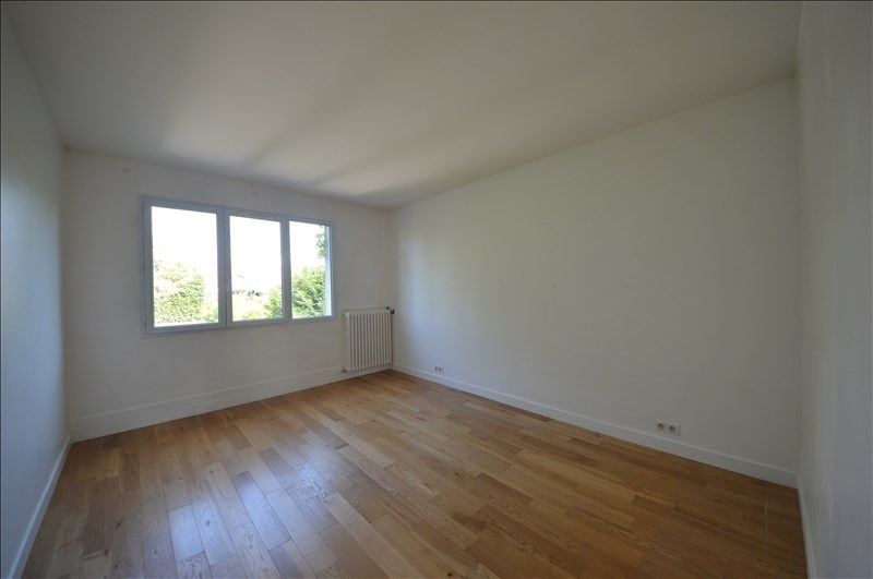 Deluxe sale apartment Suresnes 1 185 000€ - Picture 7