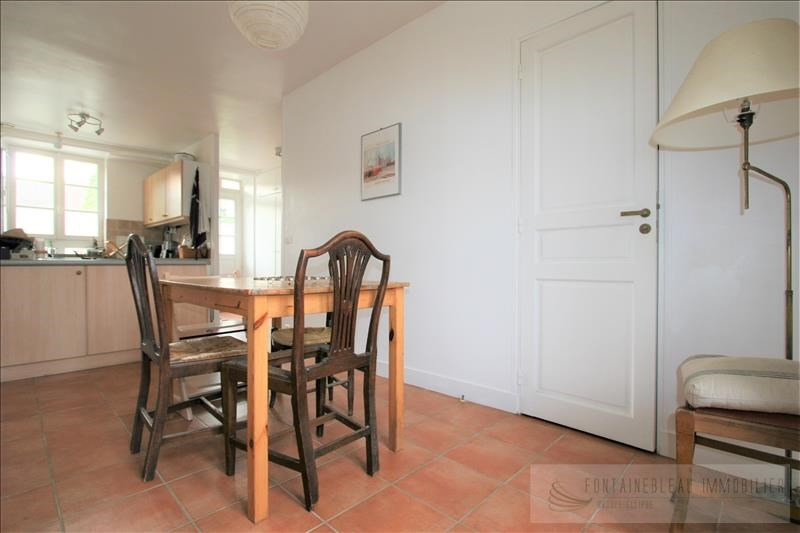 Sale house / villa Fericy 259000€ - Picture 5