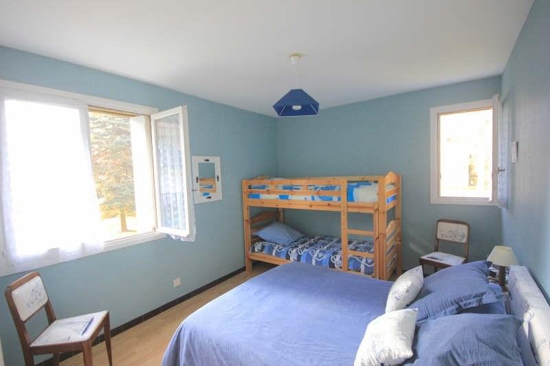 Sale apartment Villers sur mer 99000€ - Picture 7