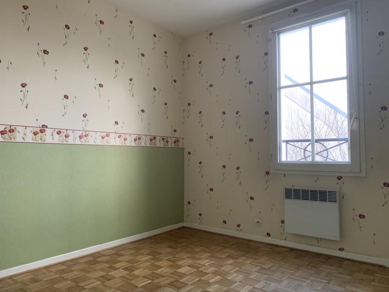 Rental apartment Longpont-sur-orge 885€ CC - Picture 5