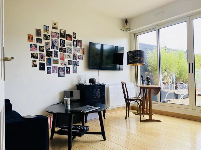 Sale apartment St leu la foret 197400€ - Picture 2