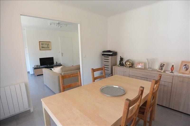 Sale apartment Aix en provence 259000€ - Picture 8