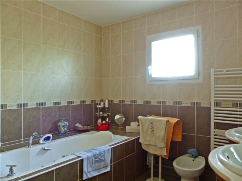 Vente maison / villa Beziers 259000€ - Photo 9