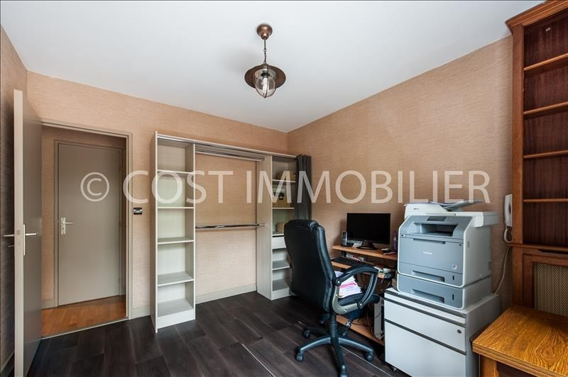Vente appartement Courbevoie 339 000€ - Photo 7