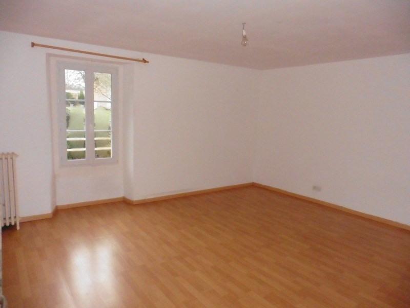 Sale house / villa St sauveur lendelin 128000€ - Picture 5