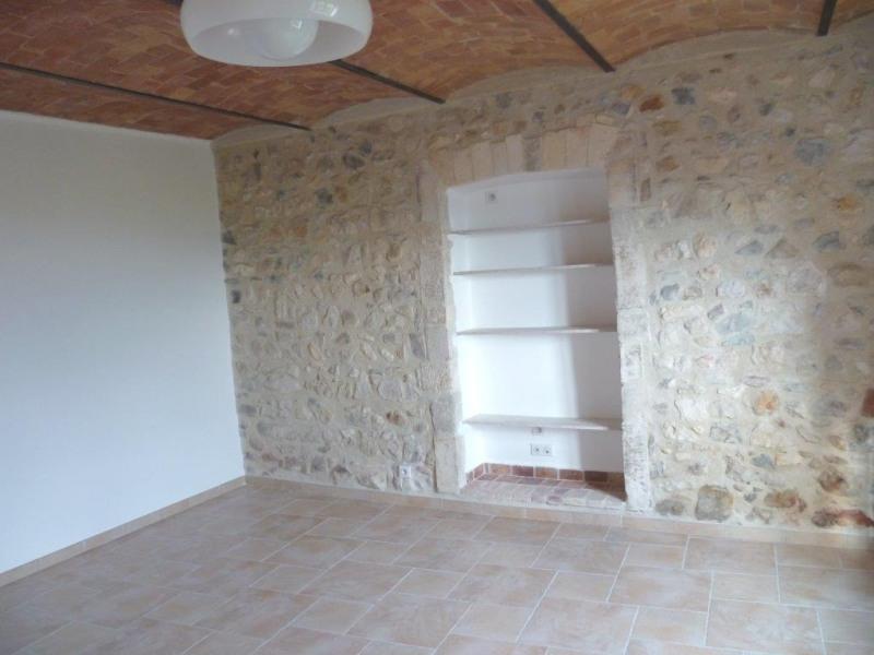 Location maison / villa Cliousclat 1240€ CC - Photo 8