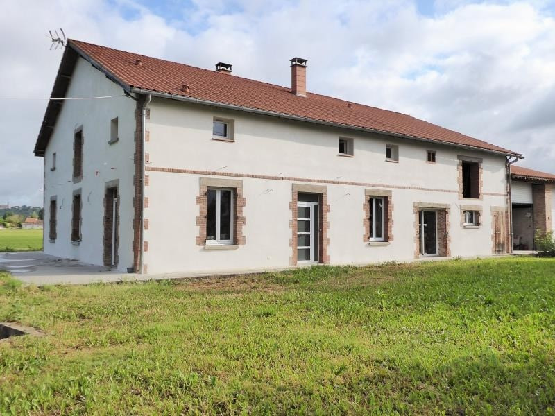 Vente de prestige maison / villa Lafrancaise 2100000€ - Photo 3