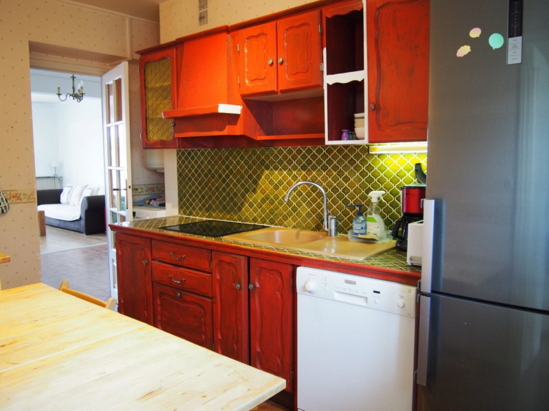 Sale apartment Creteil 342000€ - Picture 5