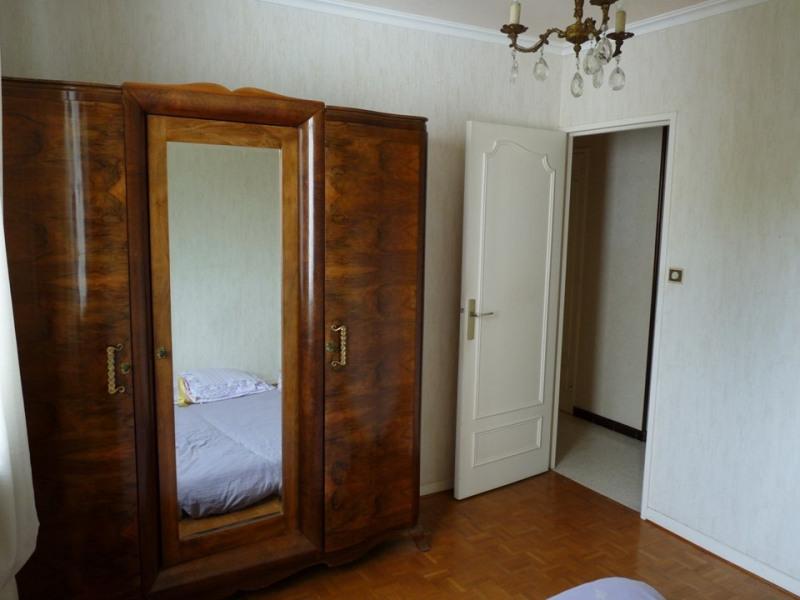 Revenda casa Unieux 145000€ - Fotografia 5