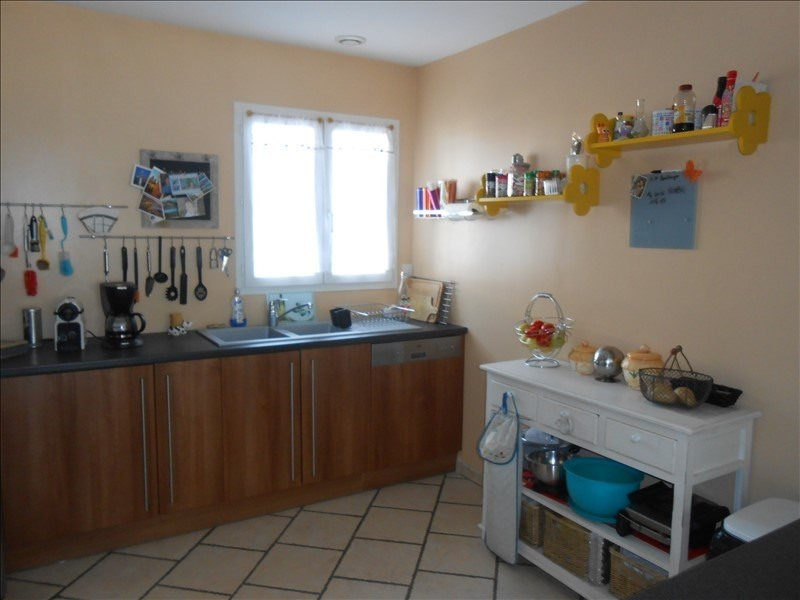 Vente maison / villa Niort 261450€ - Photo 5