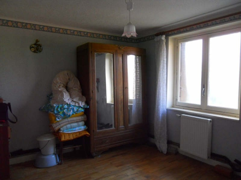 Verkoop  huis Vernioz 149000€ - Foto 3