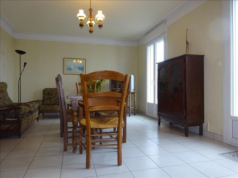 Vente maison / villa Saint pabu 181 500€ - Photo 3