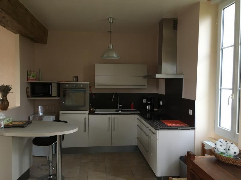 Vente maison / villa Vendome 213000€ - Photo 3