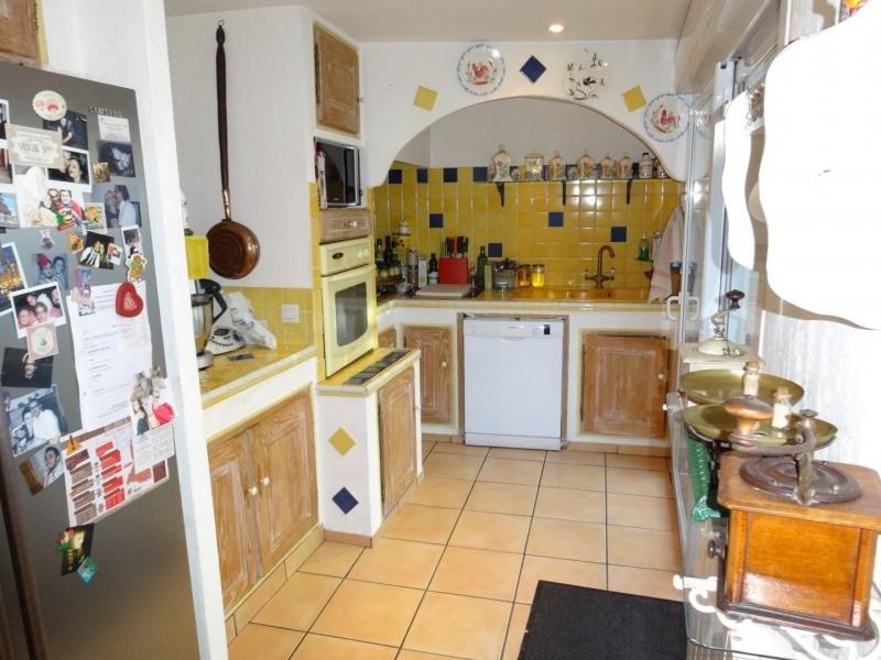 Vente maison / villa Cormeilles en parisis 555000€ - Photo 5