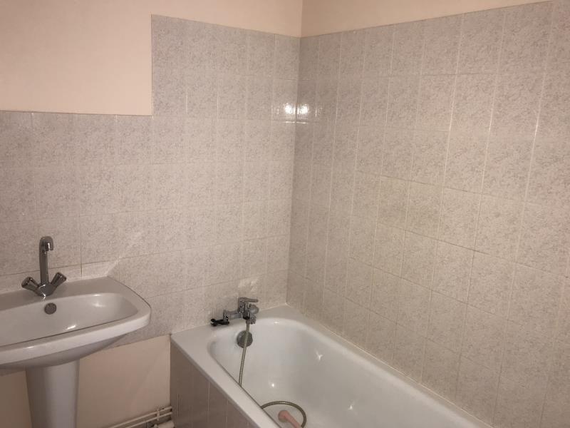 Venta  apartamento Bretigny sur orge 132000€ - Fotografía 4
