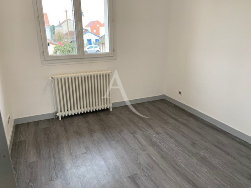 Location maison / villa Boulazac 660€ CC - Photo 7