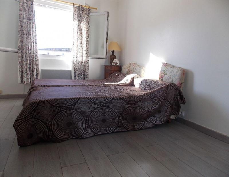 Vente maison / villa Bellegarde 120000€ - Photo 4