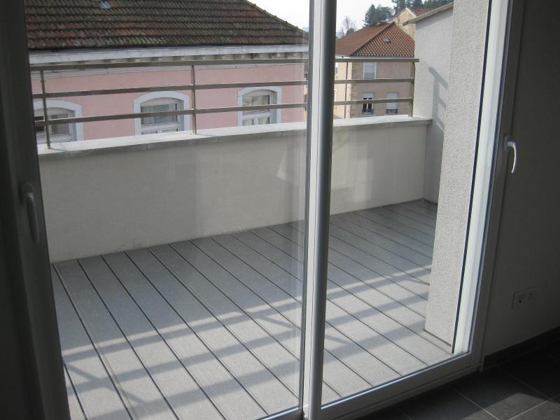 Location appartement Amplepuis 665€ CC - Photo 3