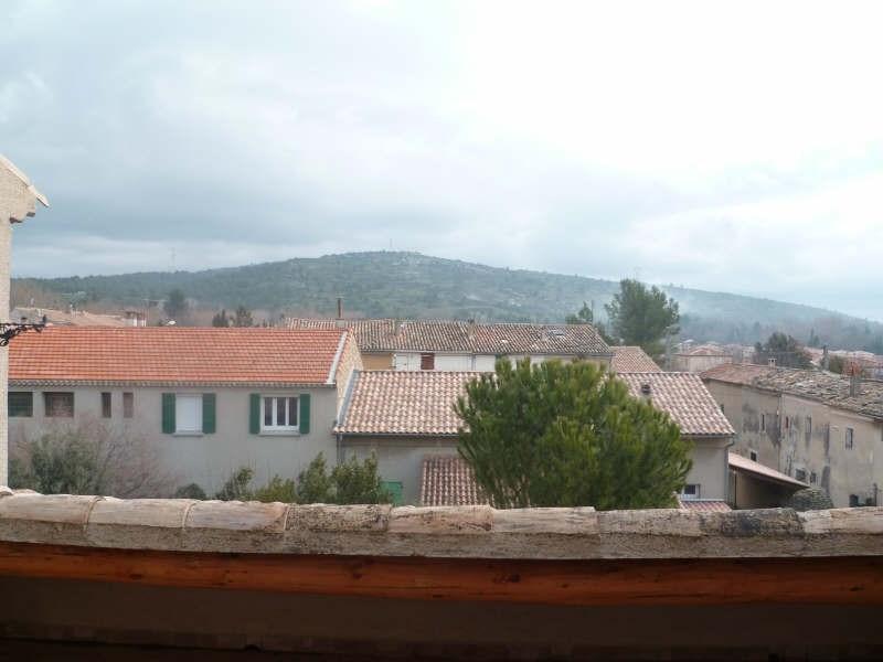 Vente maison / villa Eyguieres 395000€ - Photo 6