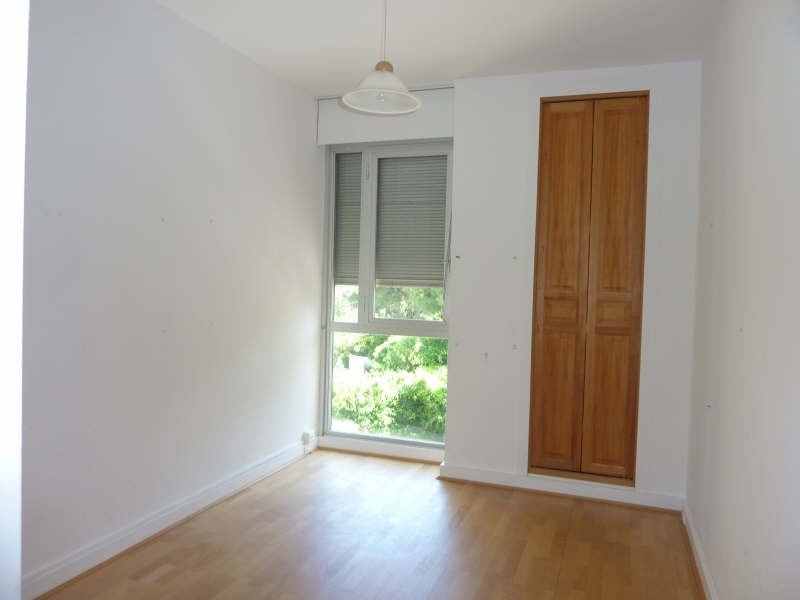 Location appartement Marseille 7ème 2 400€ CC - Photo 5